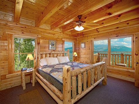 8 bedroom cabins in gatlinburg gatlinburg cabin mt leconte lodge 8 bedroom sleeps