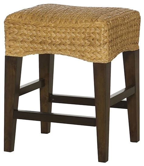 contemporary kitchen stools backless counter stool contemporary bar stools and