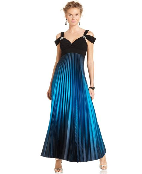 Dress Macy formal dresses at macy s eligent prom dresses