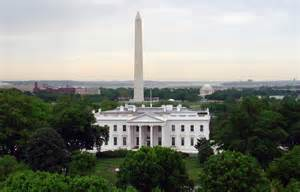 building the white house am china labels us government hacking allegations irresponsible 06 06 2015