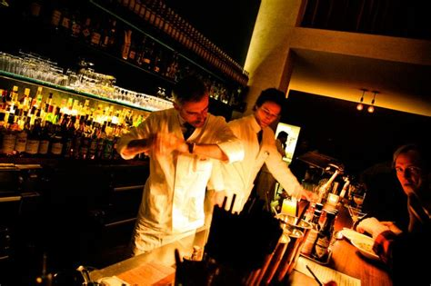 Top Bars In Munich by Schumanns Bar Munich Bars