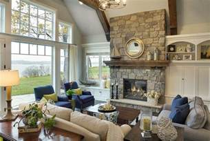 Homes Interiors And Living by Inspiring Lake House Interiors Home Bunch Interior