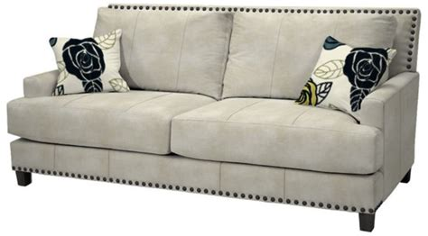 norwalk sofa and chair company norwalk furniture linkin sofa norwalk furniture