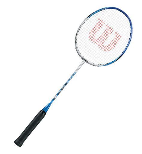 best badminton racket top 10 badminton rackets ebay