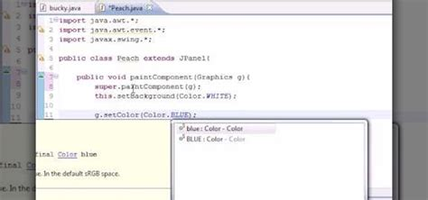 css tutorial for experienced programmers xhtml and css tutorial phpsourcecode net