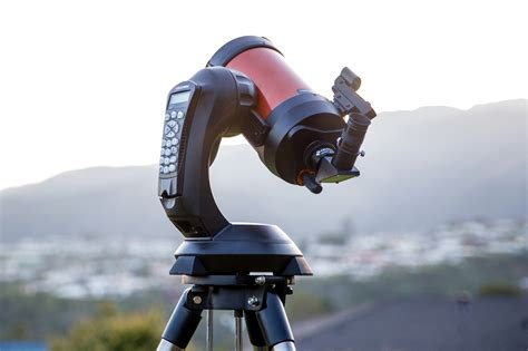 best telescopes for beginners the best telescopes for beginners