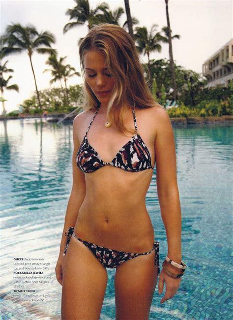 Ls Models Magazine Kitukenu18 Over Blog Com