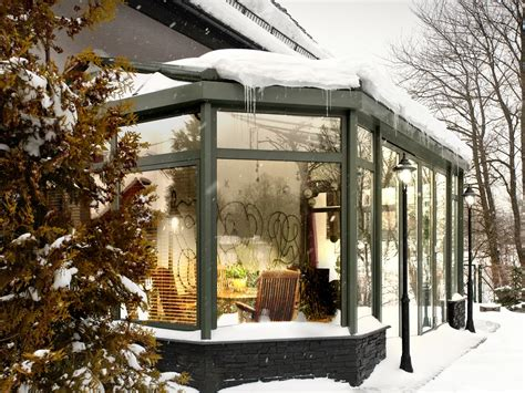 giardini d inverno in legno verande giardini d inverno serre bioclimatiche
