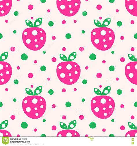 ornamental seamless pattern vector seamless vector pattern with pink decorative ornamental