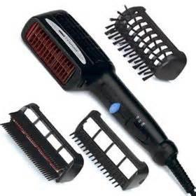 Conair Hair Dryer Makeupalley conair styler dryer 1875 reviews photo makeupalley