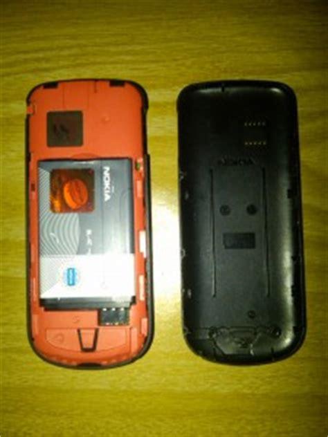 Gambar Hp Nokia 225 handphone nokia 1202 masih jadi pilihan cari tau