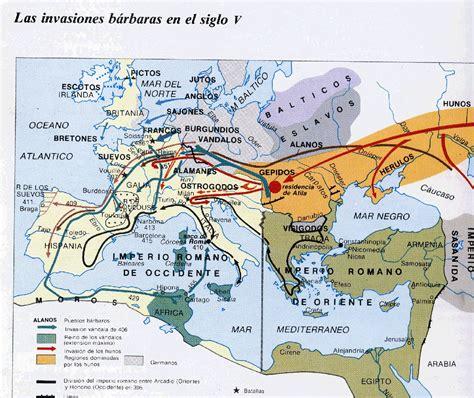 imperio otomano forma de gobierno introducci 211 n a la historia de las sociedades