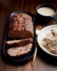 white house meat loaf recipe recipes meat loaf on pinterest meat loaf meatloaf