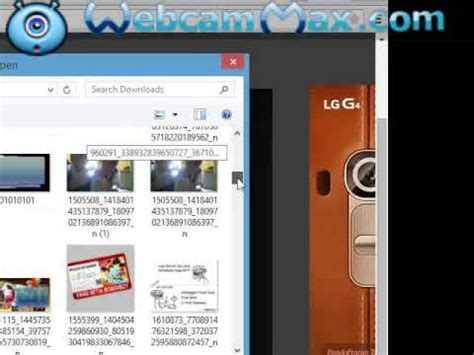 cara membuat id card youtube cara membuat id card otaku member indonesia youtube