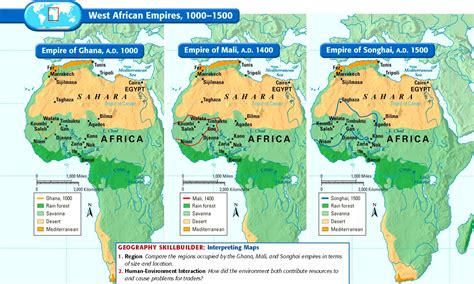 age of empires 3 africa maps west africa in the 1500s click the links below to access