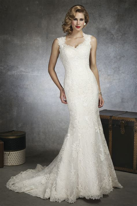Wedding Dress Justin by Products Archive Find Your Wedding Dress