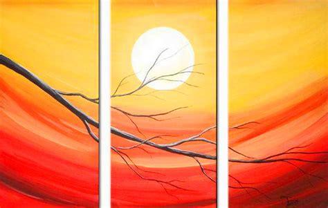 imagenes minimalistas cuadros pintura moderna y fotograf 237 a art 237 stica cuadros minimalistas