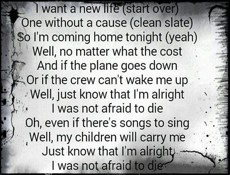 eminem headlights lyrics eminem ft nate russ headlights music lyrics quotes