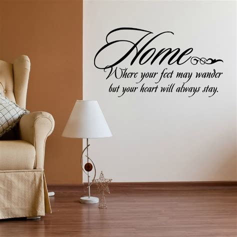 wall stickers quotes uk wall decals wall stickers quotes uk walls frames quote wall wall sticker and