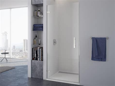 bad design heizung glas duscht 252 r 80 x 200 cm dreht 252 r duschabtrennung