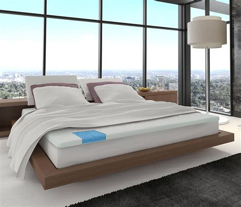 the most comfortable mattress most comfortable mattress topper add a mattress topper
