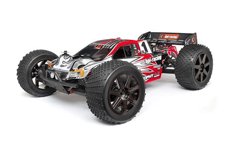 best rc car the top 10 best nitro rc cars for the money in 2017