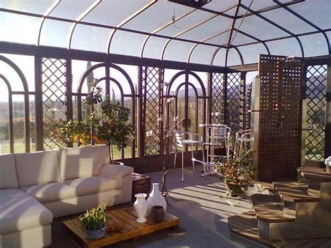 giardini d inverno inglesi arte ferro srl serramenti infissi arredamenti e