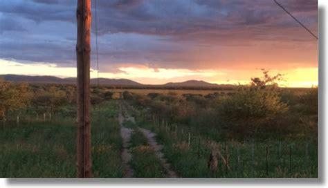 namibia haus kaufen namibia farmland otjiwarongo otjozondjupa