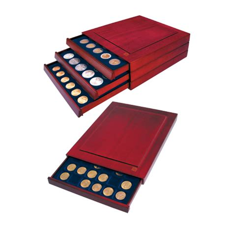 Coin Drawers by Wooden Stackable Coin Drawers Organizing Storage