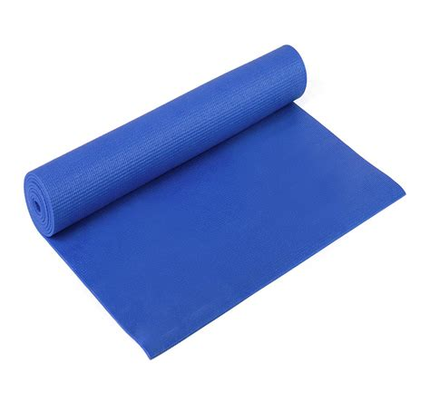 Pvc Exercise Mat by Em3016 Pvc Mat Sports And Ltd