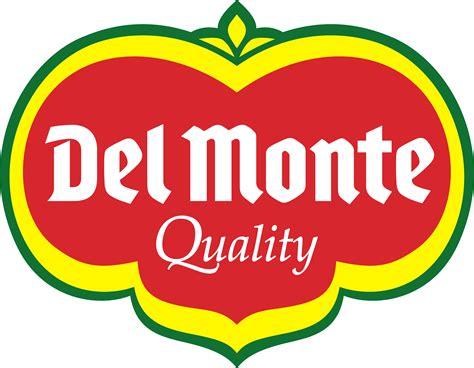Del Monte ? Logos Download