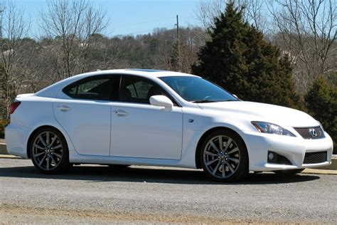 how make cars 2008 lexus is f parking system 2008 lexus is f information and photos momentcar
