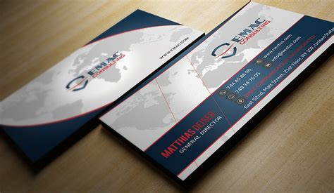200 business card templates the gargantuan pack of 200 business card templates