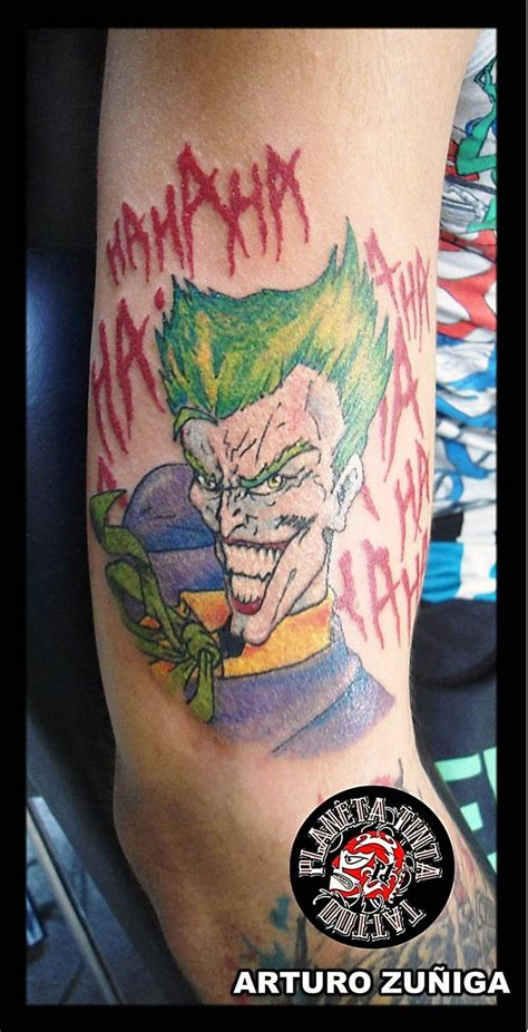 watercolor tattoo joker 32 best images about on watercolors