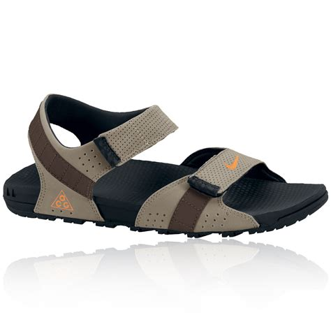 nike sandals for walking sandals nike sandalias de confort