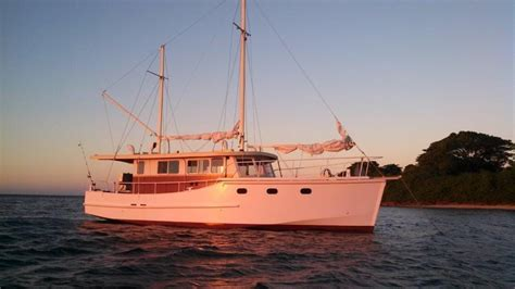 j d yachts boats for sale yachts sail boats for sale in australia yacht boat autos