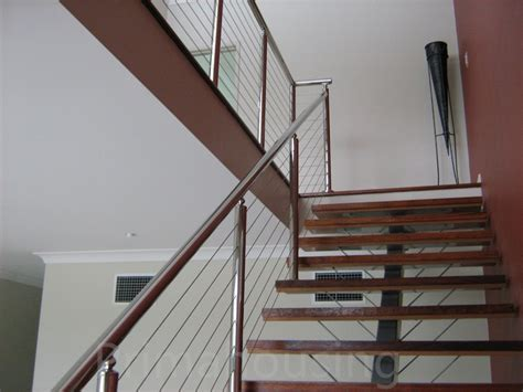 stair banisters for sale outdoor metal cable stair railing for sale buy metal