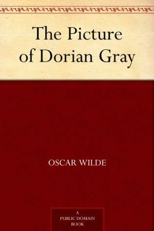 the picture of dorian gray books the picture of dorian gray by oscar wilde reviews