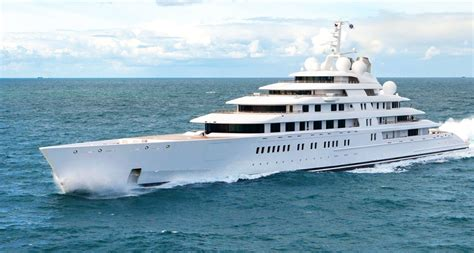 worlds  expensive superyachts boatscom