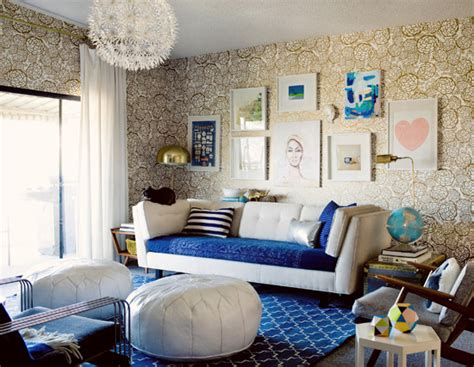 baby proof living room ideas oh archives