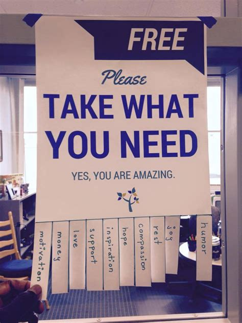 take what you need template the student affairs collective a day in the of an
