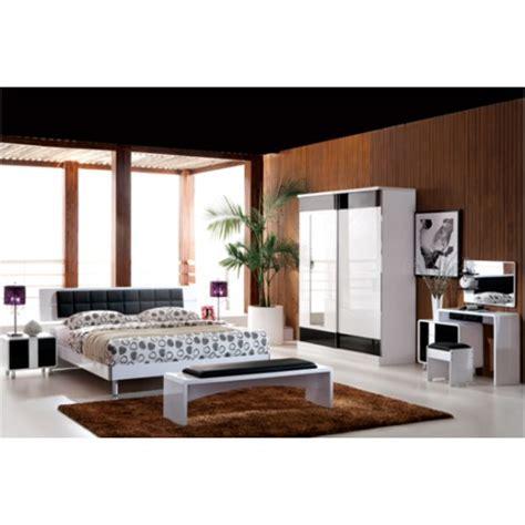 5 piece bedroom set under 1000 5 bedroom set 500 28 images 5 bedroom set 500 28 images 5 bedroom set 500 28 5 bedroom set