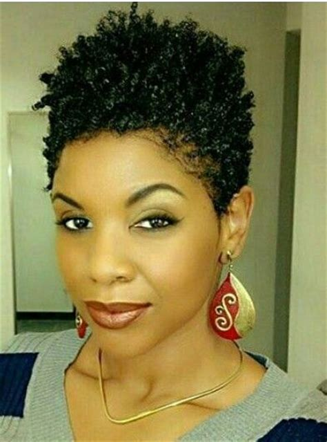 short cut for natural hair 90 best images about barber cuts for black women on pinterest