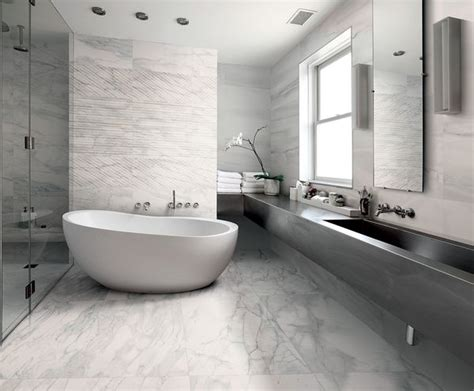 bagni in marmo di carrara bagno marmo di carrara duylinh for