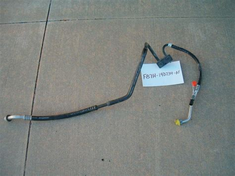 ac hoses fittings  sale page   find  sell auto parts