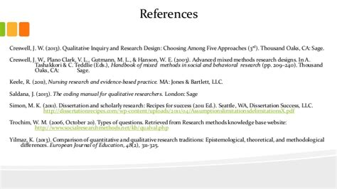 Best Dissertation Writing Service Usa by Dissertation Writing Services Reviews