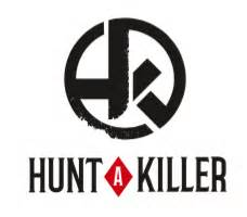 hunt a killer membership