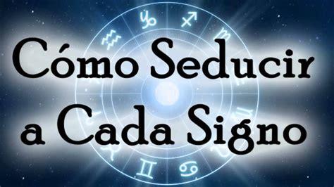 horoscopo virgo y pareja tauro como pareja hoy como seducir a sagitario signos astrolog 237 a amor