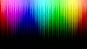 rainbow backgrounds for desktop images amp pictures becuo
