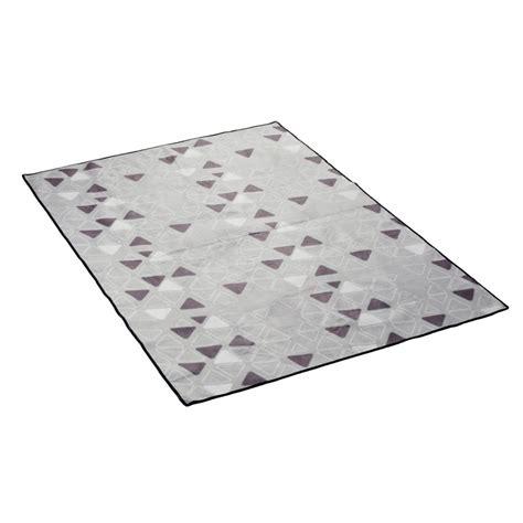 teppiche universal universal zelt teppich vango zeltteppich 100 x 140 cm